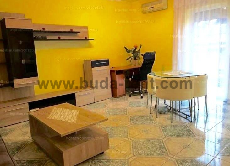 Close to University & TIK,2 rooms+Living room