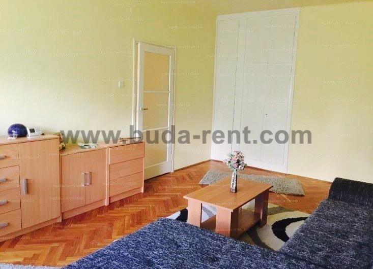 Bem ter area,1 room+Living room