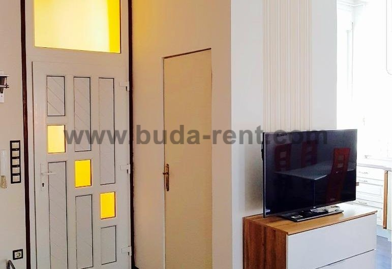 City center,3 rooms+Living room